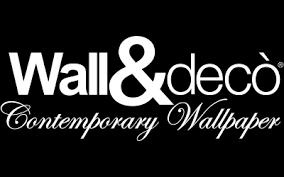 wallanddeco