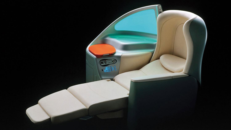 ausstattung archive xmobil. Black Bedroom Furniture Sets. Home Design Ideas