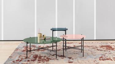 TS-Table