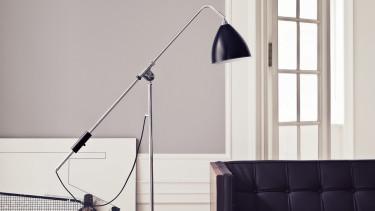 Bestlite Floor Lamp