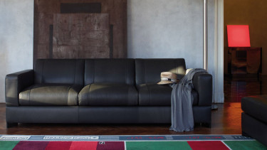 Sofa Larry