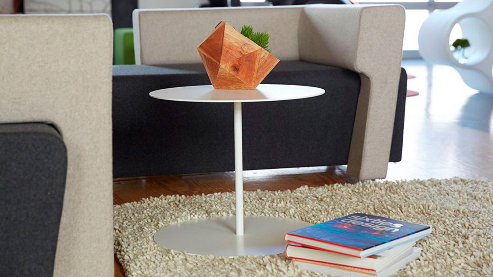 Gong<br>Cappellini